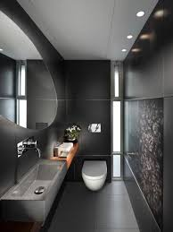 design wc emejing wc design contemporary home decorating ideas lalawgroup us