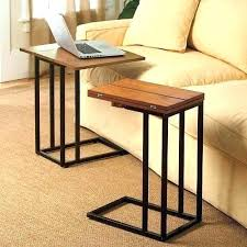 laptop table for couch ikea lovely laptop table for couch desk laptop table for bed laptop table