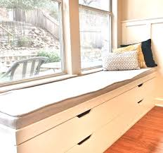 ikea bench ideas luxury 50 ikea storage bench seat luxury scheme bench ideas
