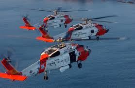 so others may live how uscg mh 60 jayhawk helicopter crews train