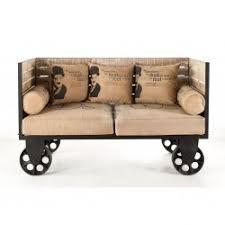 2 er sofa designeria berlin