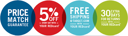 online black friday for target target price match gets aggressive ahead of black friday 2015