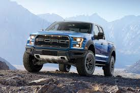 How Much Is A New F150 2018 Ford F 150 Pricing For Sale Edmunds