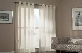 Home Depot French Door - decor french door curtains home depot curtains for french doors
