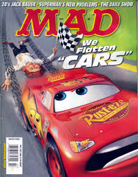 cars movie characters cars 2006 characters the best car in 2017