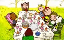 the popular happy thanksgiving peanuts gifs everyone s