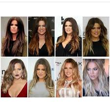 black hair to blonde hair transformations why can t i be blonde cocco salon
