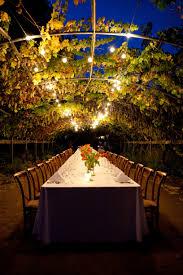 20 event wedding venues in bay area northern california