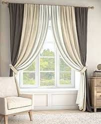 light pink sheer curtains light pink sheer curtains are apparently hard to find any