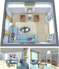 home design software free mac os x interior design software floor plans and photos for interior design