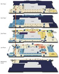plan floor floor plans of michigan school of education