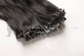 microlink extensions microlink hair extensions hair extensions for american hair