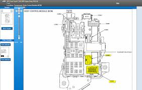 Ford F350 Truck Body - f350 what is fuse 90 for in the under hood fuse panel on a