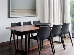 Second Hand Display Home Furniture Melbourne Hub Furniture Lighting Living Designer Furniture Melbourne