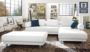 ewald schilling sofa ewald schillig zurbrüggen de