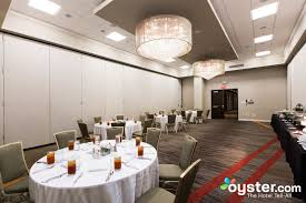 Houston Interior Designers by Room Amazing Meeting Rooms In Houston Cool Home Design Top And