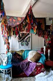 how to make a hippie room trippy etsy cool smoke ideas