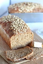 Whole Wheat Bread Machine Recipes Outback Copycat Honey Whole Wheat Bread