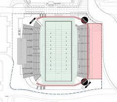 stadium floor plan anz stadium floor plan inspirational design bmo field stadiumdb