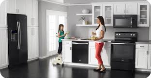 kitchen appliance service nwi 1 appliance warranty appliance guardian service contract