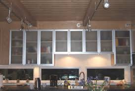 Thermofoil Kitchen Cabinet Doors Adequate Weather Proof Tv Case Tags Outdoor Tv Cabinet Plans