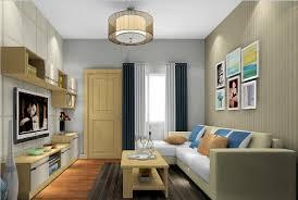 scandinavian interior design living room design of your house