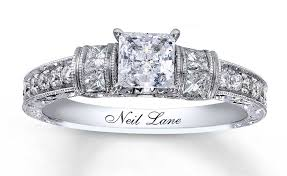 expensive engagement rings most expensive engagement rings brands top ten list