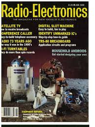 radio electronics magazine 01 january 1980 very large scale