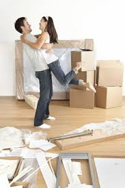 best 20 moving in together ideas on pinterest first move first