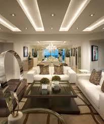 Modern False Ceiling For Living Room Interior Designs Ideas - Modern ceiling designs for living room