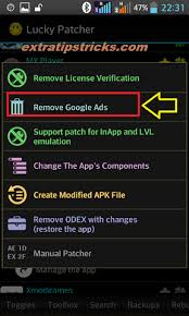 android adblock root guide to remove or block ads from any android apps with or without