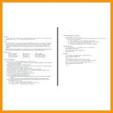 pages resume template 2 resume template exles 2 samuelbackman