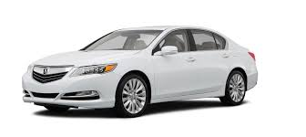 lexus service portland maine acura service by top rated mechanics yourmechanic
