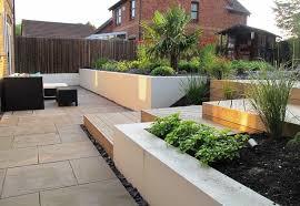 zen inspired zen inspired garden bradley stoke asian garden other by