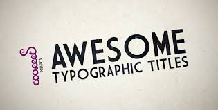 tutorial kinetic typography after effects hd kinetic typography by cooreets videohive