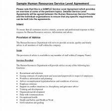hr development plan template 100 hr business plan template log template survey words human