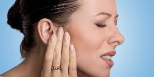 immunschwäche symptome symptome einer ohrspeicheldrüsenentzündung