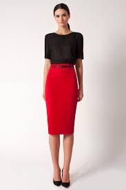 high waisted pencil skirt july 2015 dress ala part 2