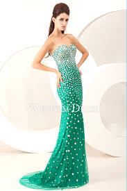 robe pas cher pour mariage robes de soir e pour mariage con une robe longue pas cher la