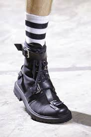 463 best shoe images on pinterest shoes men u0027s shoes and shoe boots