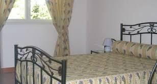 chambre d hote roquefort la bedoule la bigourelle à roquefort la bédoule 27165