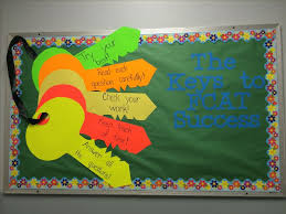 Classroom Soft Board Decoration Ideas Best 25 Motivational Bulletin Boards Ideas On Pinterest