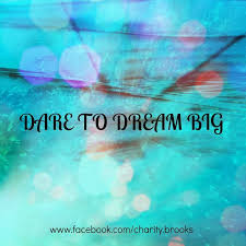 74 best one little word dare images on pinterest favorite