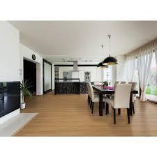 dining room floors flooring beautiful dining room floor with coretec plus xl