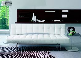 King Sofa Bed Bonaldo Pierrot King Sofa Bed Sofa Beds Contemporary Furniture