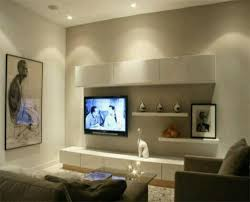 Cabinet Maker Skills Create Custom Bookcase And Tv Unit In Cape Town Skills Required
