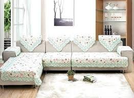 sofa and love seat covers love seat cover sofa slipcover set sofa covers designs sofa sofa