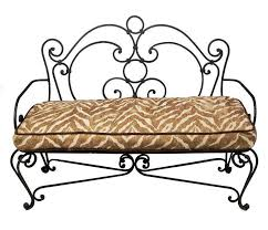 Wrought Iron Benches For Sale Wrought Iron Benches For Sale Furniture Decor Trend Wrought