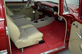 Custom Purchasing About Auto Custom Carpets