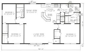 small 2 bedroom 2 bath house plans fascinating small 3 bedroom 2 bath house plans contemporary
